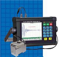 EMACON-01電磁聲波探傷儀