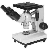 金相顯微鏡4xb