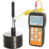 里氏硬度計∣經濟型 HL150
