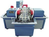 軸類微機控制熒光磁粉探傷機 CJW-2000A
