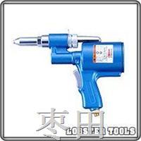 日本虾牌 LOBSTER 铆钉枪 AR011P