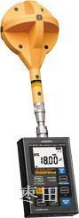 磁场测试仪 FT3470-50