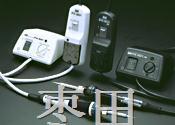 小型温控性电烙铁PX-501/601 PX-501/601