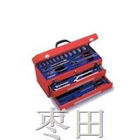工具组套 FT700SG