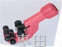 树脂管专用切管机 TC 105PE