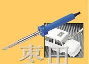 热刀  日本太洋 GOOT HOT-30R/60R