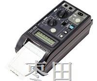 微型记录仪 日本日置 HIOKI 8205-10
