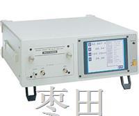LCR测试仪 日本日置 HIOKI 3535