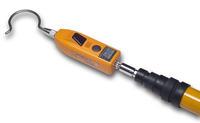 驗電器 HST - W 80