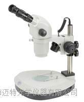 体视放大镜MZS-L15-10