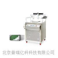 PRI-8800全自動變溫土壤培養溫室氣體(同位素)分析系統