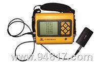鋼筋位置測定儀 RT5