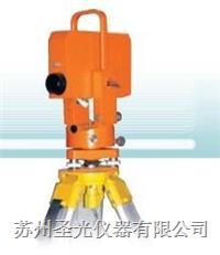 撓度測試儀 SND-4B