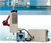 撓度測量儀 SND-4A