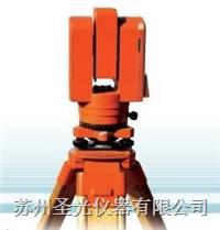激光隧道斷面檢測儀 SDM-5