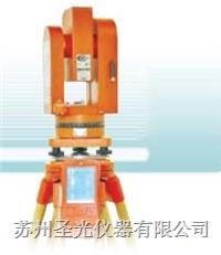 多功能激光隧道斷面檢測儀 SDM-4