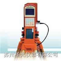 激光断面检测仪