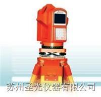 激光隧道斷面測試儀 SDM-2E