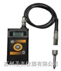 便攜式測振儀 CX10