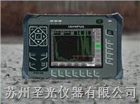 泛美便攜式超聲波探傷儀