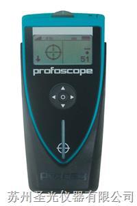 混凝土鋼筋定位儀 proceq Profoscope
