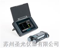瑞士proceq鋼筋位置掃描儀 Profometer PM-600