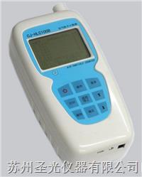 川嘉空氣塵埃粒子計數器 CJ-HLC100B