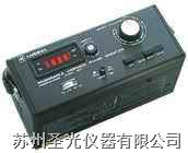 加野壓電式粉塵儀 kanomax3511