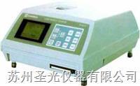 日本加野激光塵埃粒子計數儀 kanomax TF-500