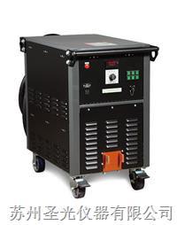 美國磁通移動式磁探機 MAGNAFLUX M系列
