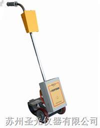 手推式燃氣管道檢測儀 H1