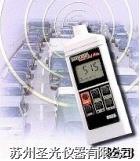 噪音檢測儀 AZ8928噪音計