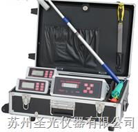 地下管道防腐層缺陷檢測儀 N6