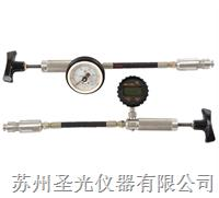 液壓型附著力測試儀 Elcometer 108