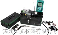 多功能綜合煙氣檢測分析儀 kane quintox KM9206