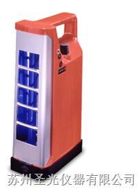 籠式紫外線燈 B-160