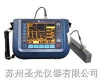 數字式超聲波探傷儀 TIME1102/TUD290