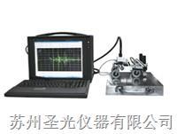 TOFD超聲波探傷儀 TUD600