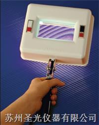 放大鏡型Q系列紫外線燈 Q12/Q22