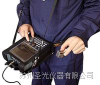 數字式超聲波探傷儀 CTS4020