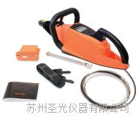 易高脈沖直流電火花檢漏儀檢測套裝 Elcometer 280