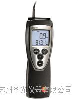 熱敏型風速測試儀 testo 425