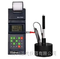時代經典款里氏硬度計 TH140