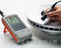 涂鍍層厚度檢測儀 DELTASCOPE? FMP30 ISOSCOPE? FMP30