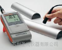 手提式插拔式探頭鍍層厚度測量儀 ISOSCOPE?FMP10 DELTASCOPE?FMP10