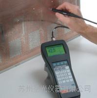 手提式渦流相位鍍層測厚儀 fischer  PHASCOPE PMP10