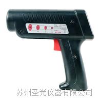 便攜式紅外線測溫儀 PT120