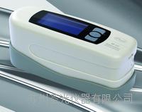 多角度光澤度計 HP386