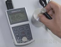 超聲波厚度檢測儀 MiniTest 420/430/440