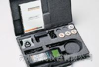 非鐵金屬電導率檢測儀 SIGMASCOPE? SMP10